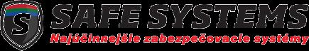 safesystems.sk