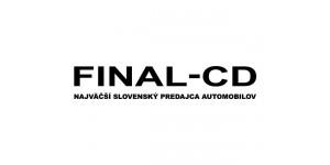 FINAL - CD
